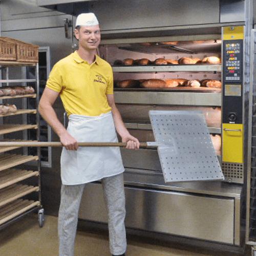 Bäckerei Dietmann