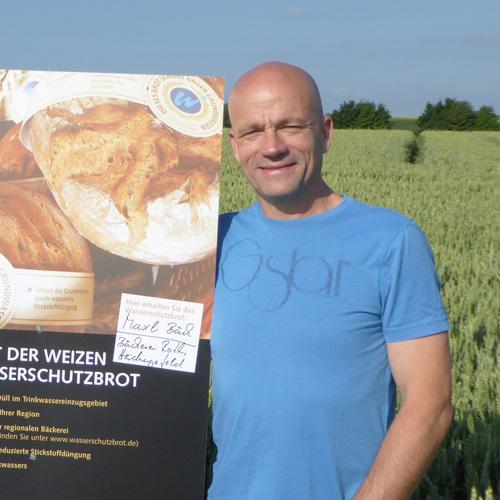 Horst Düll