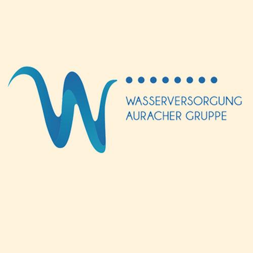 Zweckverband zur Wasserversorgung der Auracher Gruppe