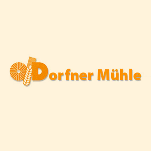 Dorfner Mühle
