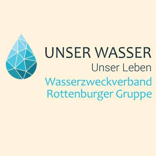 Wasserzweckverband Rottenburger Gruppe