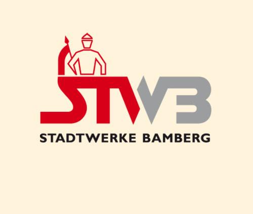 Stadtwerke Bamberg