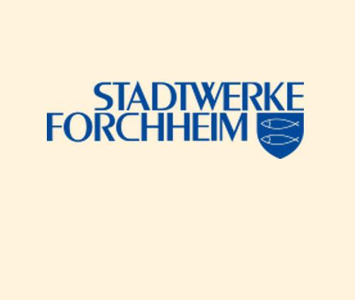 Stadtwerke Forchheim