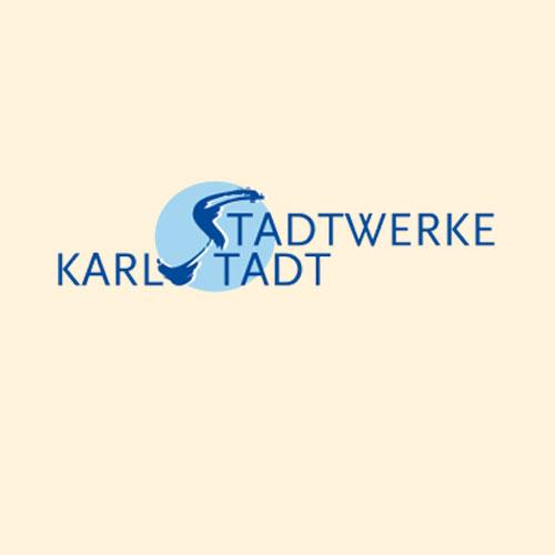Stadtwerke Karlstadt