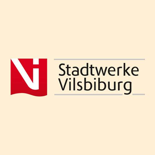 Stadtwerke Vilsbiburg