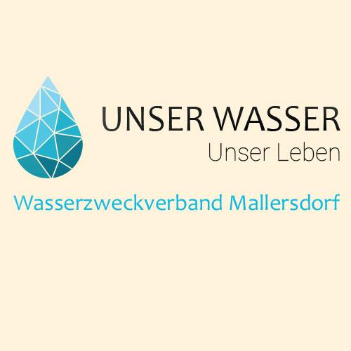 Wasserzweckverband Mallersdorf